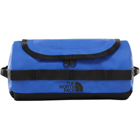 The North Face Base Camp Travel Canister S TNF Blue/TNF Black